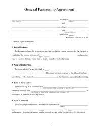 sworn affidavit form sworn affidavit sample free printable