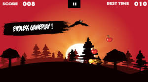 vampire games for kids free android apps on google play