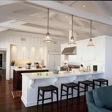 Kitchen Bar Design 18 Amazing Kitchen Bar Design Ideas Style Motivation