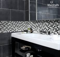 marshall tiles spacers showrooms