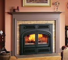 recall image cfm corp recalls sequoia wood burning fireplaces