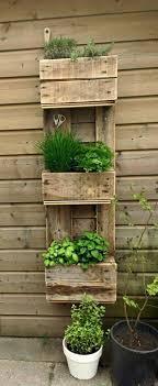 best 20 herb planters ideas on pinterest growing herbs herb garden in plantersherb planters for sale growing satuska co