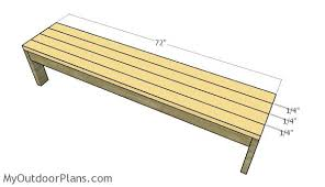 Folding Picnic Table Bench Plans Free by Folding Picnic Table Plans Myoutdoorplans Free Woodworking