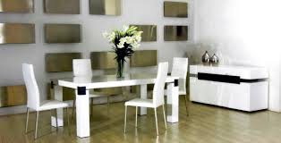 Cool Dining Room Lights Dining Room Incredible Danish Modern Dining Set Almost Cool