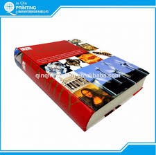 coffee table wholesale promotion top quality coffee table book