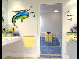 cool bathroom wall decals kids design youtube cool bathroom wall decals kids design