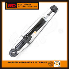lexus spare parts england china auto part shock absorber stabilizer link supplier