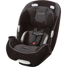 best dino carseat deals black friday car seats u0026 boosters costco