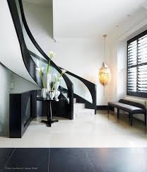 best interior design for home the best interior design fitcrushnyc
