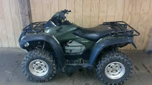 Danville Ohio Map by In Stock New And Used Models For Sale In Danville Oh Valley Atv