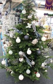 Garden Centre Christmas Decorations Hiding At Squire U0027s Garden Centtres Festive Snomes Christmas At