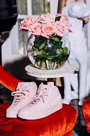 Mother S Day 2017 Flowers by Just Don X Air Jordan 2 Family First On Mother U0027s Day Air Jordan Com