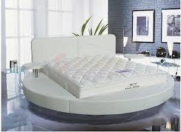 modern bedroom set furniture round bed o6804 modern bedroom set furniture round bed o6804 view modern bedroom