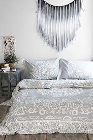 596 best boho style home decoration images on pinterest bohemian