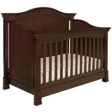 emily 4 in 1 convertible crib davinci kalani mini crib ebony defaultname more products mini