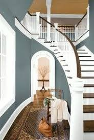 Interior Home Paint by 91 Best Great Uses Of Dunn Edwards Paints For Interiors Images On