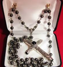 cruel intentions rosary cocaine richpeopleneedhugstoo