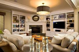 Arranging Living Room With Corner Fireplace Furniture Living Room With Corner Fireplace Mesmerizing Corner