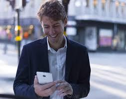 Obiee Openings In Singapore Job Opportunities Careers Ericsson