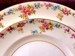 tableware rental southern vintage table vintage china tableware rental services
