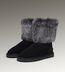 ugg boot sale factory direct factory direct cheap ugg maylin 3220 black boots counter genuine