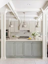 Kitchen Ceiling Light Fixtures Ideas by 114 Best Interiors Kitchen Images On Pinterest Kitchen