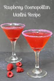 tasty martini recipes on mojito cocktails and
