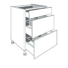 tiroir ikea cuisine separateur tiroir cuisine tiroir a sacparateurs pour range couverts