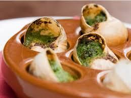 escargot cuisine gerald ph buy escargots large snails appetizers delivery in