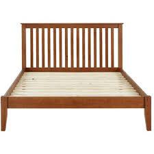 dalila solid wood platform bed u0026 reviews joss u0026 main