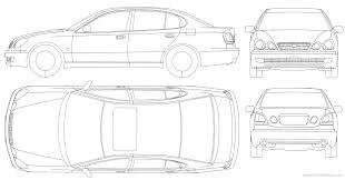 lexus car logo vector the blueprints com blueprints u003e cars u003e lexus u003e lexus gs 430