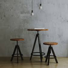 kitchen stools sydney furniture furniture homewares in australia brosa