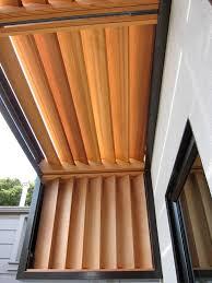 Modern Awnings Wood Window Awnings Porch Modern With 522 Awning Five Twenty