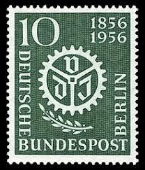 Lebenslauf Vorlage Vdi Verein Deutscher Ingenieure