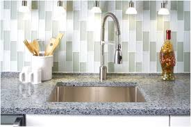 Peel And Stick Kitchen Backsplash Tiles by What Are The Advantages Of Self Stick Wall Tiles How To Tile A