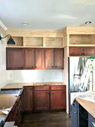 ceiling high kitchen cabinets cabinets to ceiling kitchens with tall ceilings large size of high