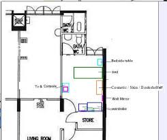 Fengshui Bedroom Layout Feng Shui Bedroom Layout Interior Design Bedroom