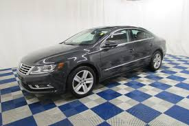 used 2013 volkswagen cc for sale winnipeg mb