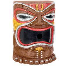 Unique Gifts Home Decor Extra Large Tiki Mug Only 10 15 Unique Gifts Home Decor