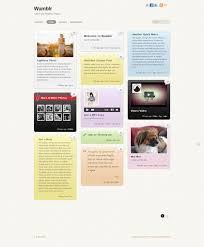 tumblr themes free aesthetic 25 best tumblr style wordpress themes 2018 athemes