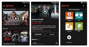 top free android apps 10 android apps tv and for free anywhere and