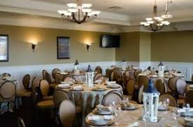 wedding venues in cincinnati wedding reception venues in cincinnati oh 162 wedding places
