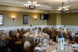 wedding reception venues in cincinnati oh 162 wedding places