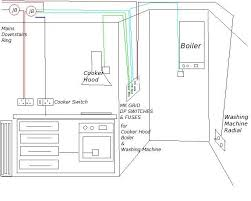 kitchen grid switch wiring diagram kitchen wiring diagrams