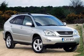 rx300 lexus outstanding lexus rx300 29 for your car remodel with lexus rx300