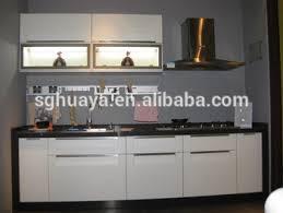 Vinyl Wrap Kitchen Cabinets Kitchen Cabinet Vinyl Wrap Fiber Kitchen Cabinet Kitchen Cabinet