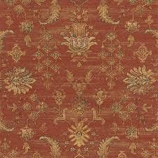 Axminster Rug 30 Best Brintons Carpets Images On Pinterest Carpets Range And