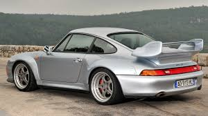 widebody porsche 993 photo collection porsche 993 gt2 wallpaper