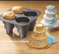 wedding cake pans tiered wedding cake pans wilton cake pans joann wedding