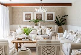 Interior Design Courses Qld Verandah House Interiors